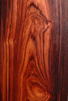 East_indian_rosewood2_5